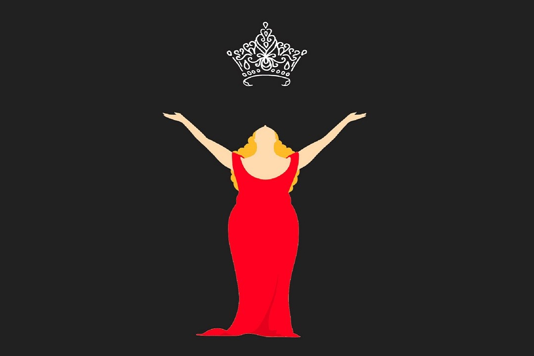 Резултат с изображение за dumplin book tumblr