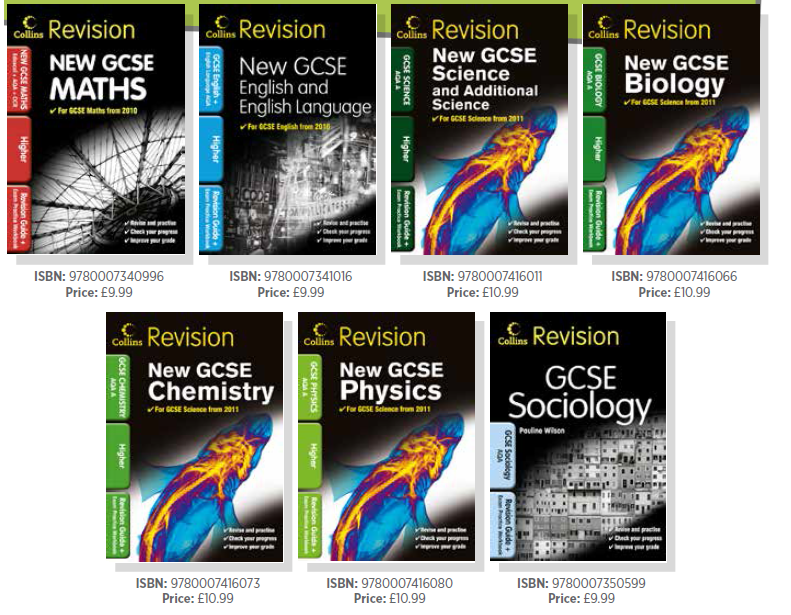 critical thinking revision Critical thinking in and about engineering, as measured by grades, self-reports, observations • critical thinking about engineering can provide a.