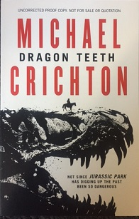 dragon-teeth