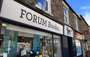 forum-books