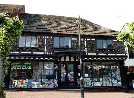 the-bookshop-east-grinstead