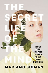 the-secret-life-of-the-mind