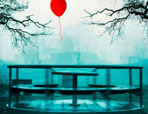 99-red-ballons