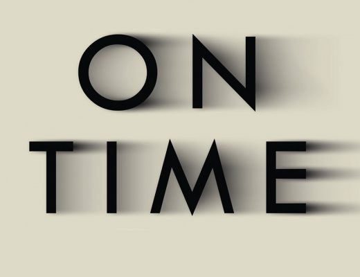 on-time